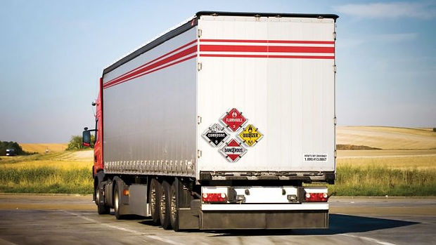 Hazmat-Truck-1.jpg