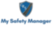 My Safety Manager Large Logo.png