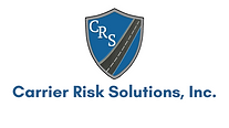 CRS Logo Large.png