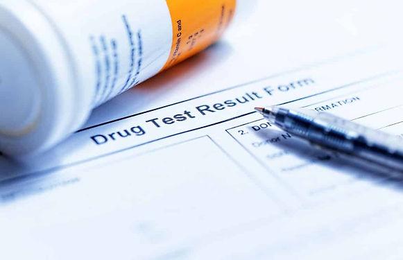 DOT-drug-testing-compliance.jpg