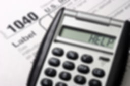 tax-resolution (2).jpg