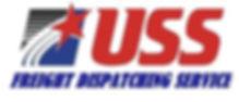 dispatch_logo.jpg