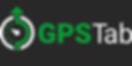 logo_gpstab_white_darkBG.png