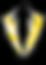 logo_gcb%20(1)_edited.png