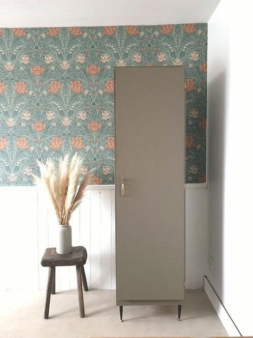 Vestiaire / Petite armoire