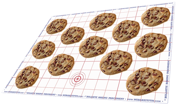 Cookies on Parch.png