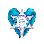 POLICE WIVES LOGO.png