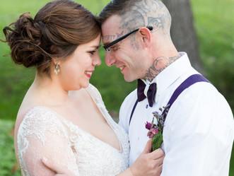 NICK + KATHRYN WEDDING// ROARING CAMP RAILROADS, SANTA CRUZ