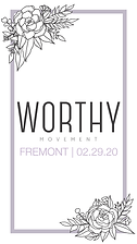 WORTHY-phone-fremont-floral.png