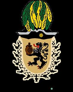 Wappen Ehrengarde Frechen