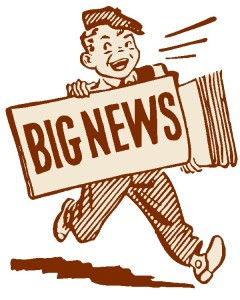 big-announcement-newspaper-clipart-1.jpg