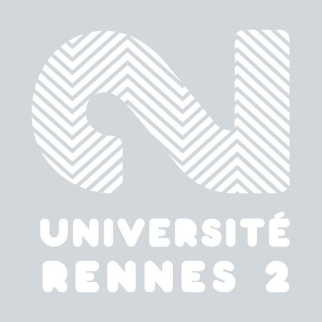 DUOS Rennes session 2019-2020
