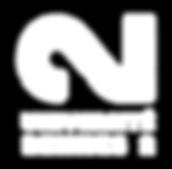 logo rennes 2.png