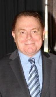 Serge WERHLE