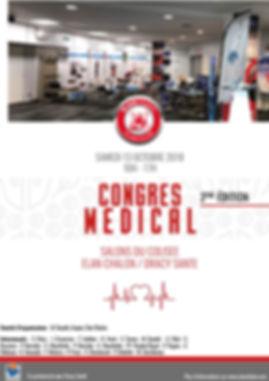 congres_medical-002.jpg