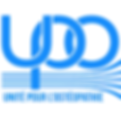 logo UPO.png