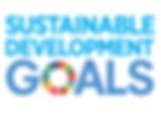E_SDG_logo_No-UN-Emblem_square_rgb.png