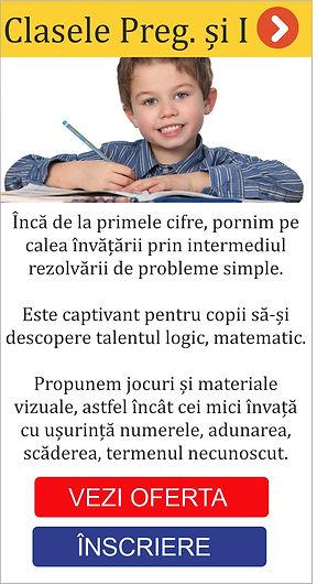 mate_preg.jpg