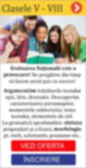 romana 5-8.jpg