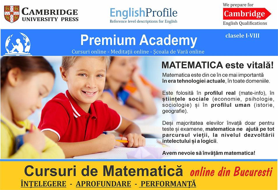 matematica_page.jpg