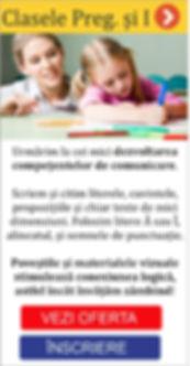 romana_preg.jpg