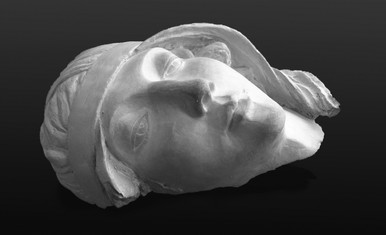 Madonnafragment