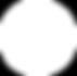 Logo_Fennec_weiß_bild.png