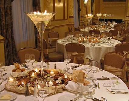 wedding event decorations birthdays partys hiring, party planning and hiring, weddings
