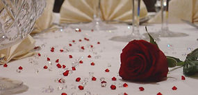 Valentines Day,wedding event decorations birthdays partys hiring, party planning and hiring, weddings