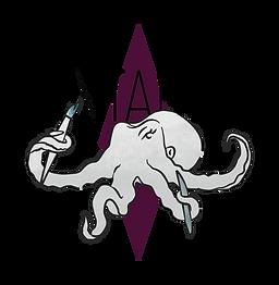 LogoLilaWeiß.png