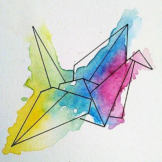 crane watercolour.jpg