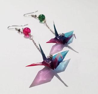 LucyShih_LauliOrigami,glassblue purple _earring revi_edited.jpg