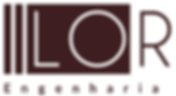 LOGO.LOR_ENGENHARIA