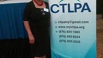 CTLPA 2016 President.jpg