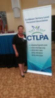 CTLPA 2016 President (1).jpg