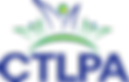 CTLPA Logo th.png