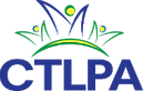 CTLPA Logo th.png