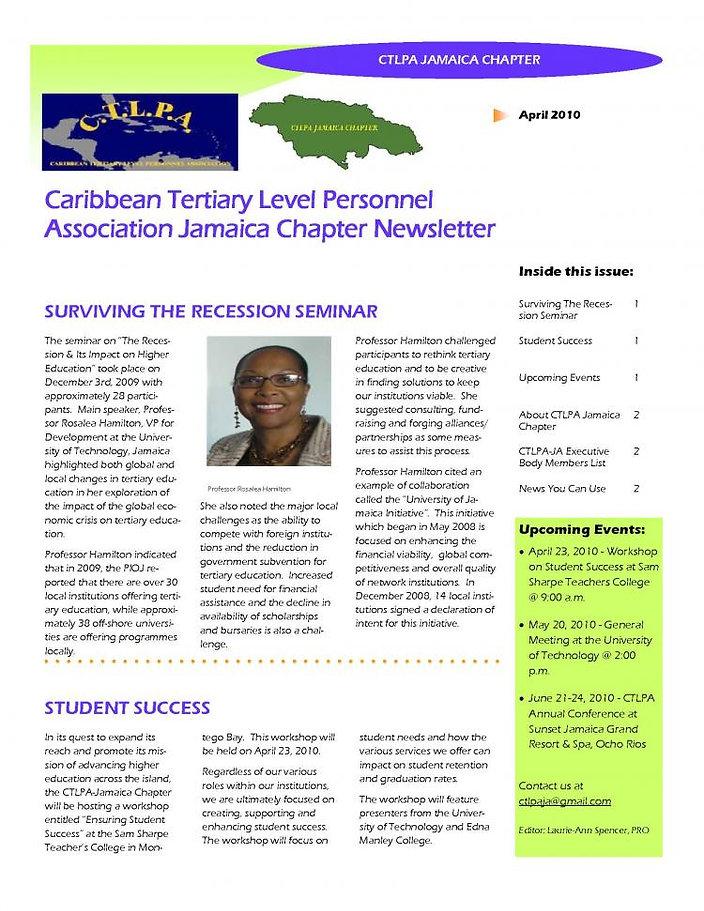 janewsletterapril2010 du[.jpg
