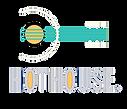 hothouse logo transparent.png