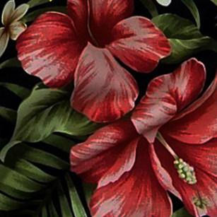 FLOWER LOGO_edited.jpg