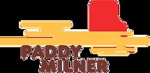 paddy-milner-logo - Copy.png