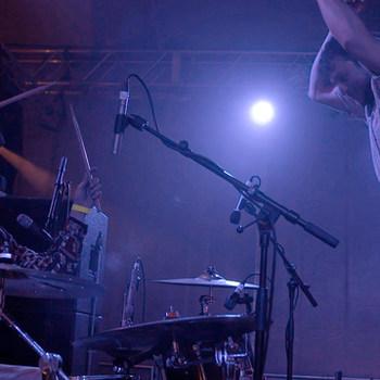 Drums Crash.jpg