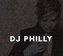 DJ Philly logo Ursula edit.png