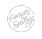 Smittys logo white transparent.png