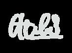 Atila logo transparent.png
