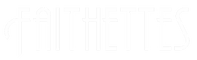 Logo white on transparent.png