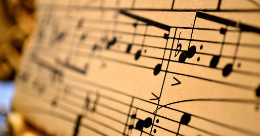 sheet-music-fb.jpg