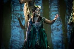 1st Woodsprite - Rusalka with Harrow Opera