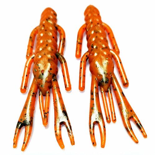Craw Bug Punch Bug