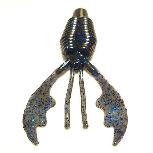 Bucky Bug Okeechobee